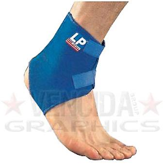 LP ankle wrap 757