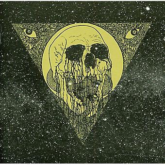 Thrall - Vermin to the Earth [CD] USA import