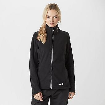 Peter Storm Women's Grace II Full-Zip Fleece