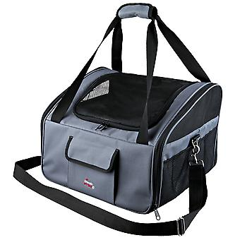 Trixie Dog Car Seat And Carrier
