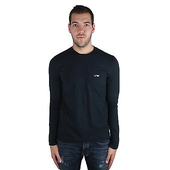 Armani Jeans 8N6T81 6J0AZ 1579 T-Shirt