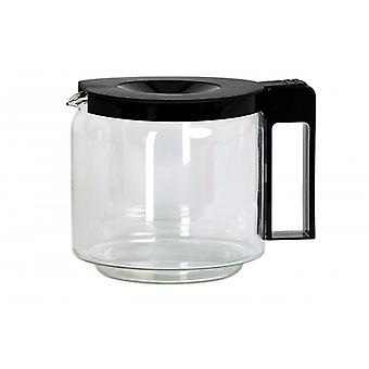 Fixapart Replacement glass Coffee jug Moccamaster CD/GCS/KBG/Excellent 10SN 1.25 l