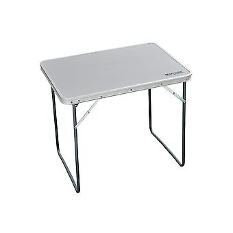 Regatta Great Outdoors Matano Camping Table