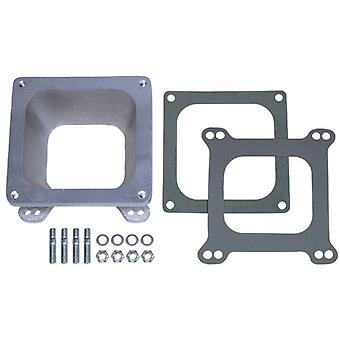 Trans-Dapt 2281 Carburetor Adapter