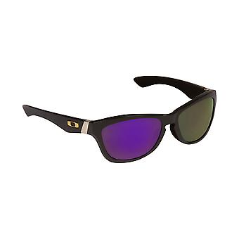 Jupiter Replacement Lenses Red & Purple by SEEK fits OAKLEY Sunglasses