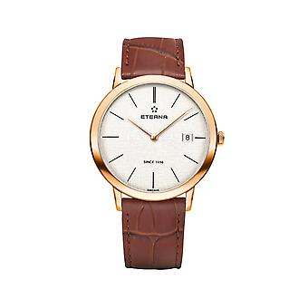 Eterna Eternity Gents 2710.56.10.1391 Watch