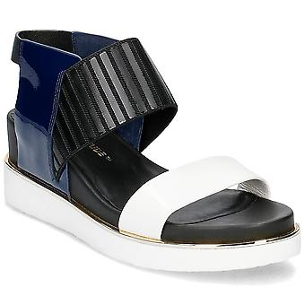 United Nude Rico 1013028903108   women shoes