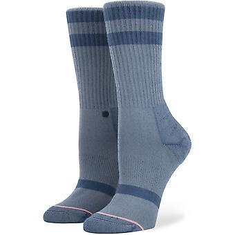 Houding klassieke ongewoon bemanning Crew sokken