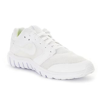 Nike Flex Raid 724716111 universal summer men shoes