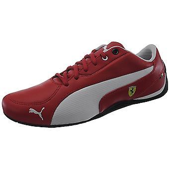 Puma Drift Cat 5 SF 30465301 universal all year men shoes