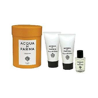 Acqua Di Parma 'Colonia' 3 Piece Mini Set