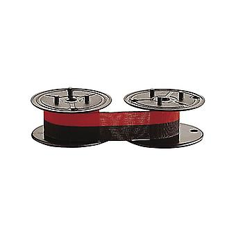 Color band PELICAN 520866 BL/red Coil 54