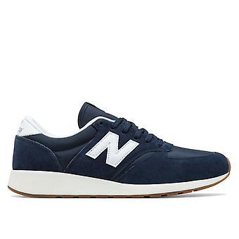 Nuevo equilibrio MRL420SQ universal los zapatos de los hombres del año