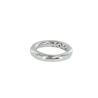 ESPRIT collection ladies ring silver Amalia Gr. 16 ELRG92400A160