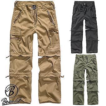 Brandit men's Savannah pants