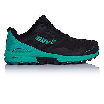 Inov8 Trailtalon 290 Women's Trail Running Shoes - AW18