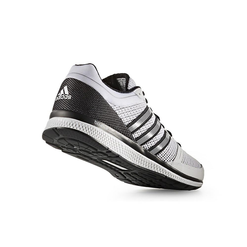 6f56df65d Adidas Mana RC Bounce M B72974 universal all year men shoes