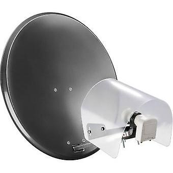 LNB regenscherm Smart 67190
