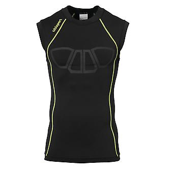Uhlsport BIONIK FRAME TANK TOP