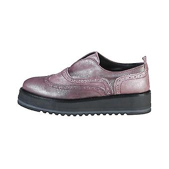 Ana Lublin comfort shoes Ana Lublin - Anny