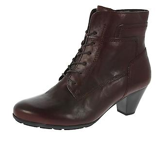 Gabor National 95.644 Ankle Boots