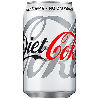 Coca Cola-Cola-Dosen
