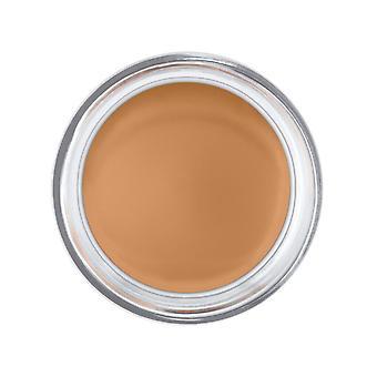 NYX Prof. Make-up Concealer Jar Karamell