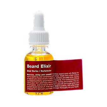Recipe For Men Beard Elixir 25ml
