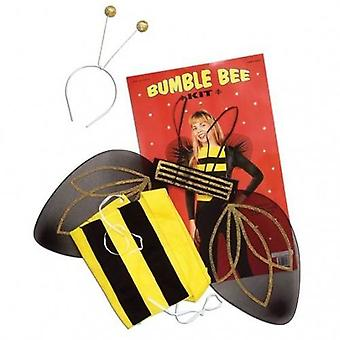Bumble Bee набор. Взрослый.