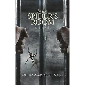 Nella sala del ragno nella camera del ragno - 9789774168758 libro