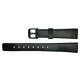 Casio Lq-124, Lq-124b Watch Strap 70603234