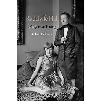 Radclyffe Hall: Et liv i skriving