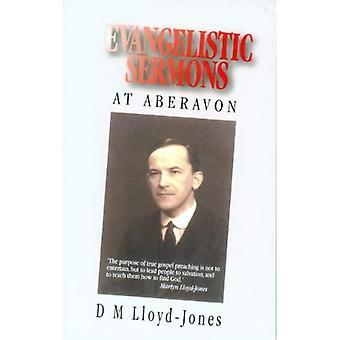 Évangélisation Sermons: À Aberavon