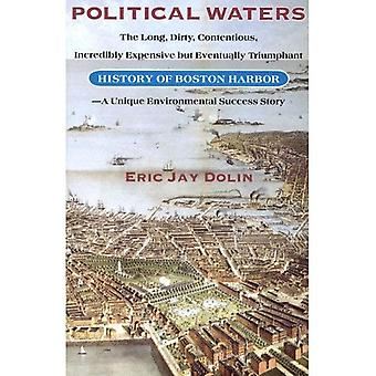 Political Waters