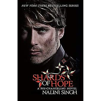 Shards of Hope: A Psy-Changeling Novel (PSY-CHANGELING SERIES)