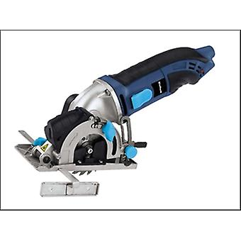EINHELL BT-CS 860 circulaire Mini vu Kit 450 watts 240 volts