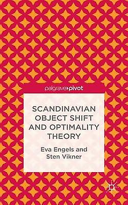 Scandinavian Object Shift and Optimality Theory by Vikner & Sten