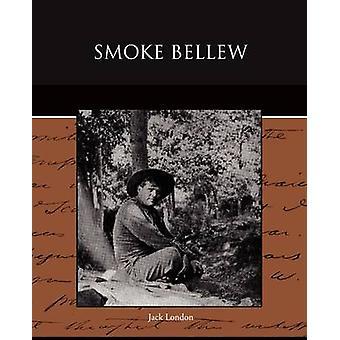 Smoke Bellew by London & Jack