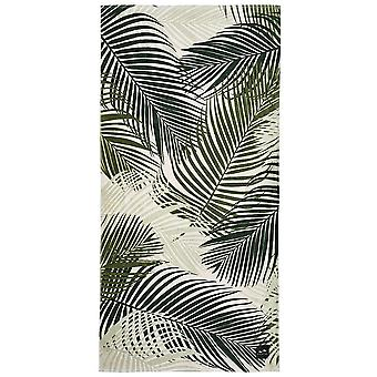 Slowtide Hala Beach Towel