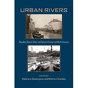 Urban floder