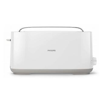 HD2590/00 Philips toaster 1030W white
