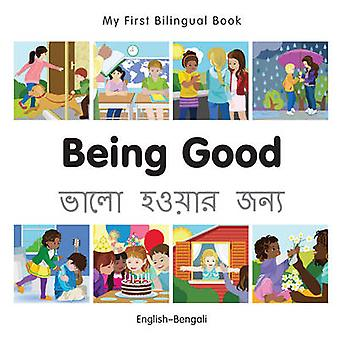 Being Good by Milet Publishing - 9781785080531 Book