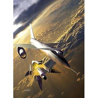 French Secret Projects 2 - Bombers - Patrol and Assault Aircraft by Je
