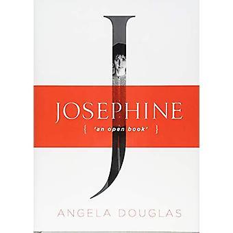 Josephine by Josephine - 9781912535088 Book