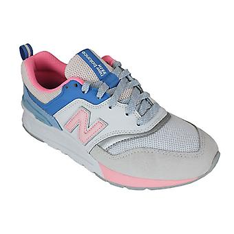 New Balance Zapatillas Casual New Balance Cw997Hbc 0000149459_0