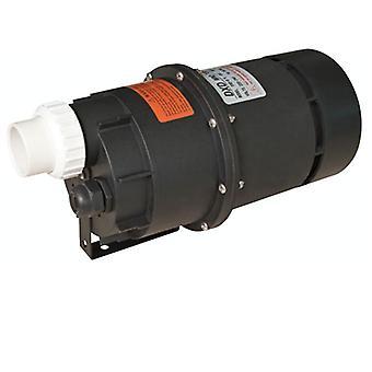 DXD 6K 0.25HP wiatr pompa powietrza 0.2kW 220V/50 HZ | Wanna z hydromasażem | Spa | Wanna z hydromasażem