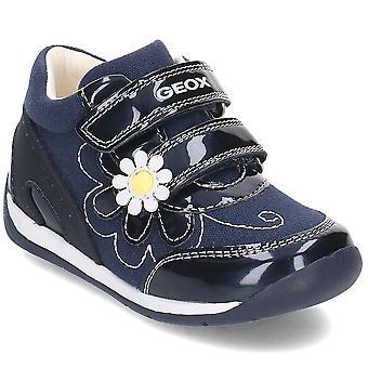Geox Each B920AG010HIC4211   infants shoes