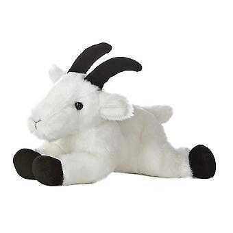 "Rocky Mountain Goat Mini Flopsie 8 ""av Aurora"