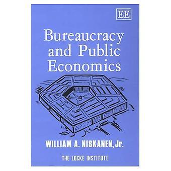 Bürokratie und Finanzwissenschaft (John Locke)