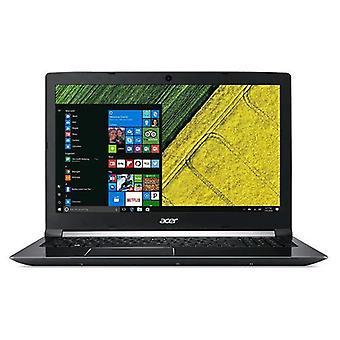 Acer a715-71g-52sk 15.6